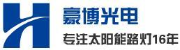 扬州市杏彩官网